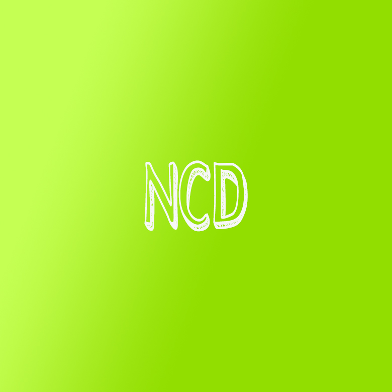 ncd-exec-foto
