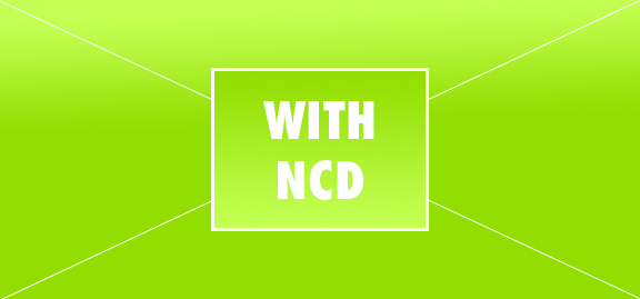 ncd-get-involved-2