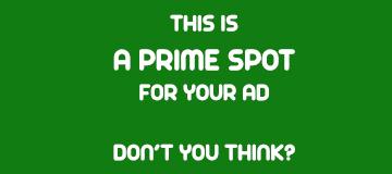 ncd-sponsor-ad-1
