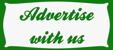 ncd-sponsor-ad-2
